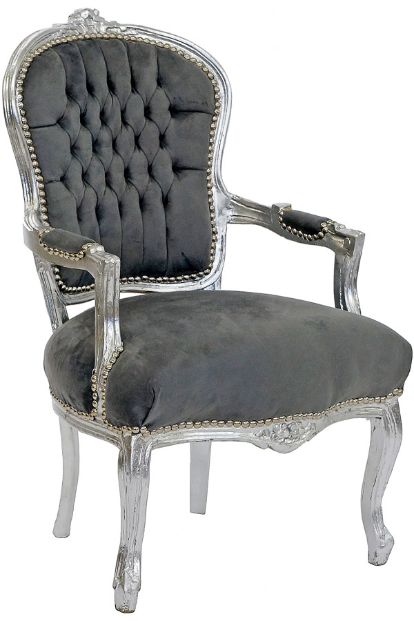 Grauer Stuhlgang Beautiful Stuhl Carter Grey With Grauer Stuhlgang