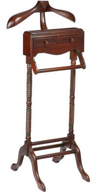 antik gro und einzelhandel antik antikgro handel moreko gmbh. Black Bedroom Furniture Sets. Home Design Ideas